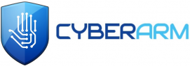 CyberArm